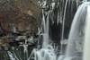 Akron Falls 121811 6 DSC_6642