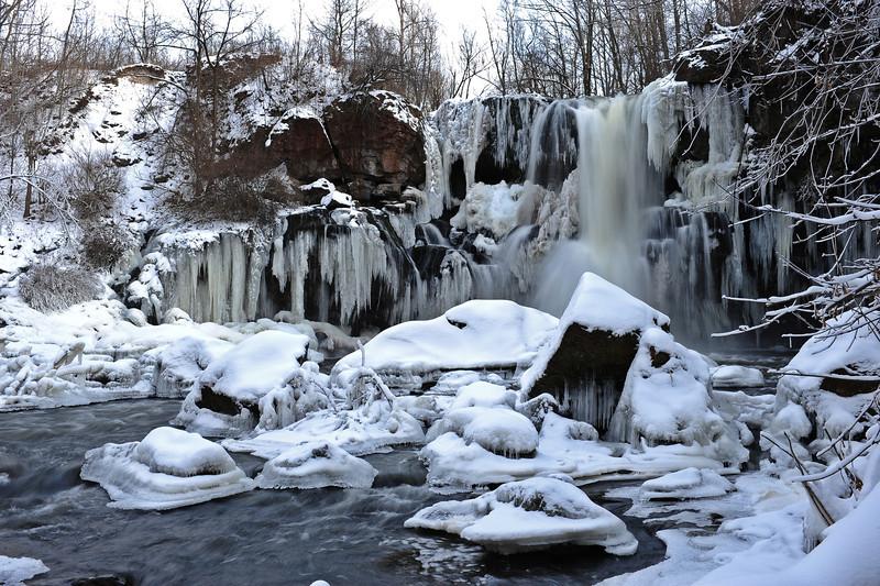 Akron Falls 012212 17 DSC_7714