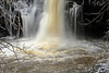 Akron Falls 121811 64 DSC_6741