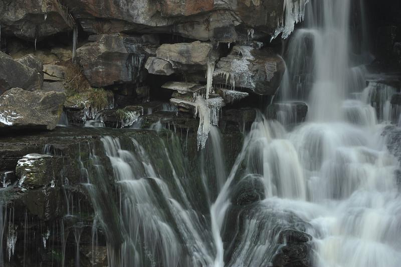 Akron Falls 121811 5 DSC_6641