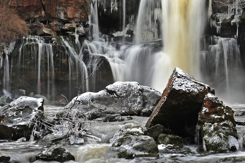Akron Falls 121811 27 DSC_6672