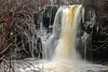 Akron Falls 121811 62 DSC_6738