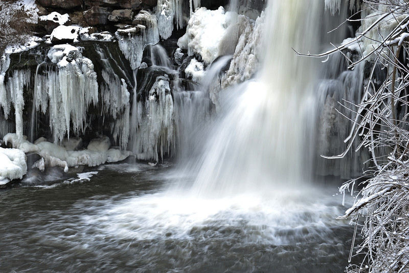 Akron Falls 012212 4 DSC_7675