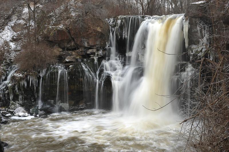 Akron Falls 121811 3 DSC_6638