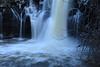 Akron Falls 121811 52 DSC_6717
