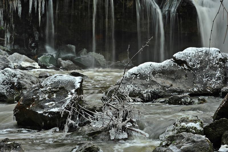 Akron Falls 121811 23 DSC_6666