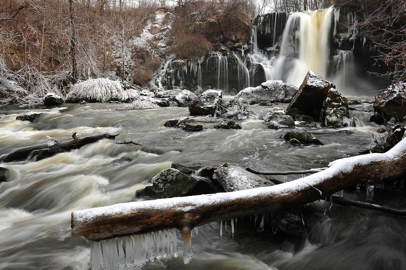 Akron Falls 121811 25 DSC_6670
