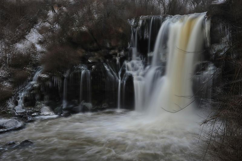 Akron Falls 121811 66 dreamy DSC_6745