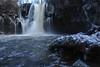 Akron Falls 121811 34 DSC_6687