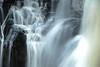 Akron Falls 121811 56 DSC_6726
