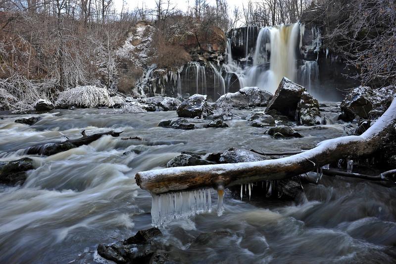 Akron Falls 121811 36 DSC_6691