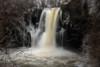 Akron Falls 121811 63 dreamy DSC_6740