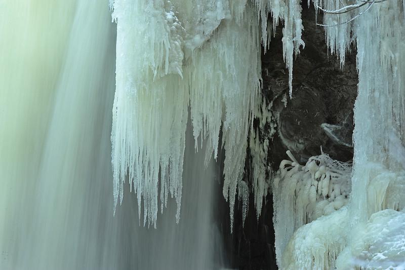 Akron Falls 012212 10 DSC_7691