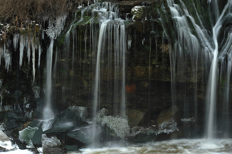 Akron Falls 121811 7 DSC_6643