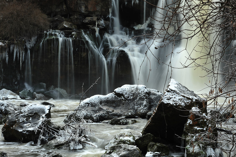 Akron Falls 121811 24 DSC_6668