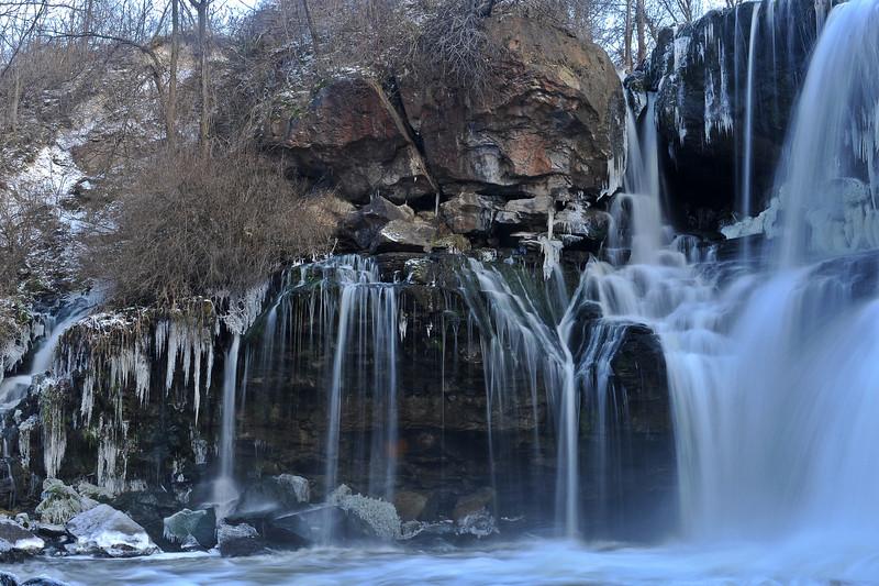 Akron Falls 121811 33 DSC_6684