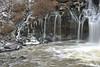 Akron Falls 121811 4 DSC_6640