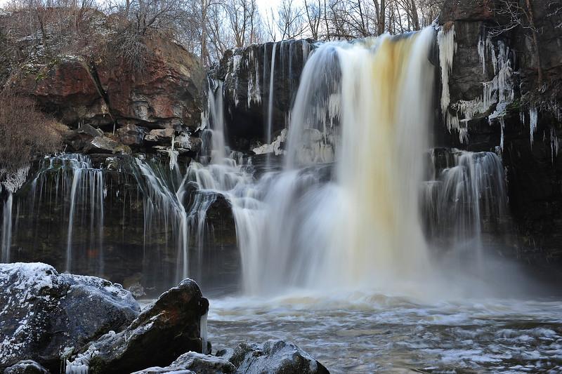 Akron Falls 121811 30 DSC_6678