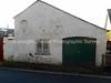 Former Cobbler's Shop: Demage Lane: Upton