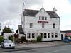 Wheatsheaf Inn: Heath Road: Upton