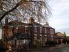 Upton Cross House: Heath Road: Upton