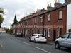 Heath Row Cottages:Heath Road: Upton