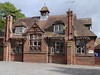 Headstart Nursery School: Heath Road: Upton