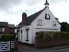 100 Heath Road: Upton