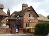 Headstart Nursery School:Heath Road: Upton