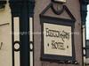 Egerton Arms: Liverpool Road: Upton