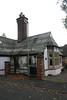 The Lodge: Upton Lane: Upton