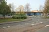 Upton Heath School: Upton Lane: Upton