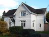 Wealstone Cottage: Wealstone Lane: Upton