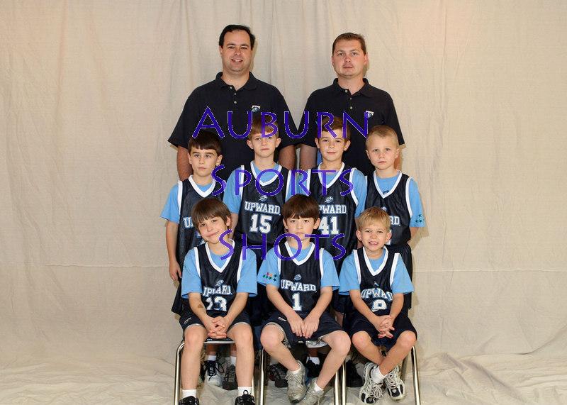 12Bears Team