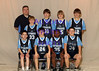56B Heat Team