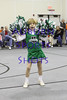 CheerSpirit0007