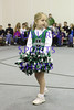 CheerSpirit0012