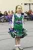 CheerSpirit0019