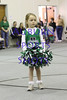 CheerSpirit0017