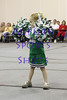 CheerSpirit0016