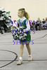 CheerSpirit0015