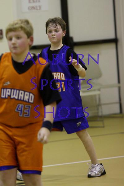 Bulls_Lakers_0134