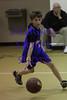 Bulls_Lakers_0141