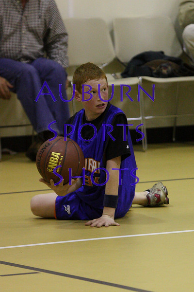 Bulls_Lakers_0135