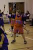 Bulls_Lakers_0137