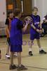 Bulls_Lakers_0133