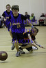 Bulls_Lakers_0126