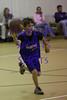 Bulls_Lakers_0139