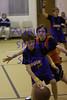 Bulls_Lakers_0136
