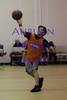 Bulls_Lakers_0129